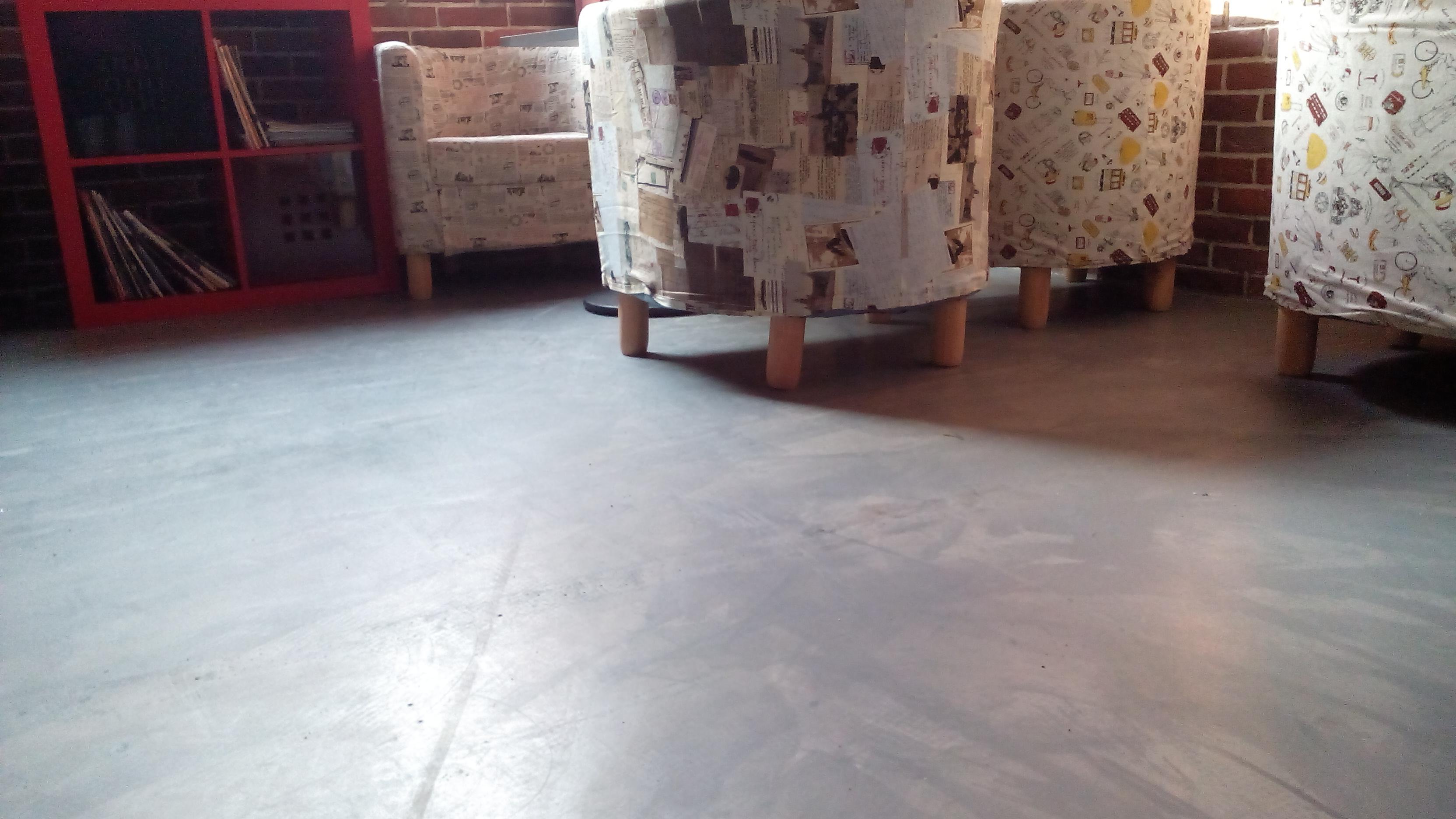 复古做旧木地板瓷砖
